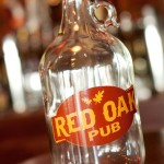Red Oak Pub