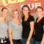 Red Oak Pub Staff
