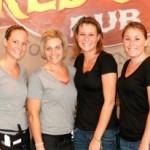 Red Oak Pub Staff