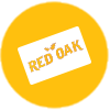Red Oak Pub Gift Cards