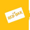 Red Oak Pub Gift Cards